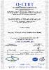 certificates_gr_1