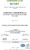 certificates_gr_4